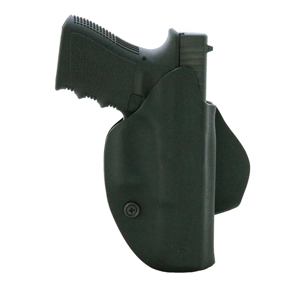 The Viper Twist Loc Paddle Holster