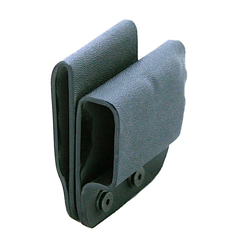 Horizontal Mag Carrier