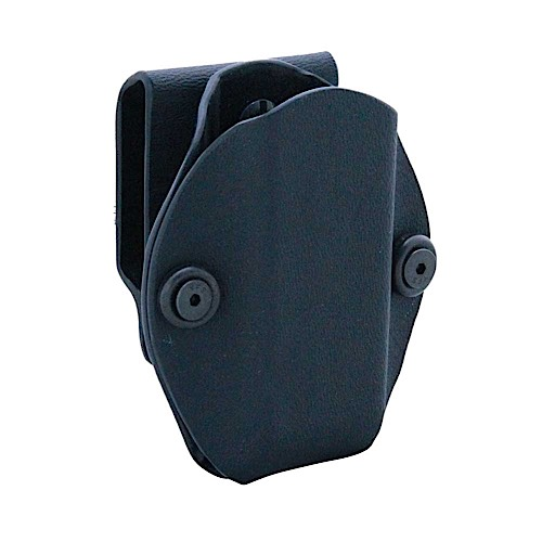 Single Vertical Pistol Mag Carrier